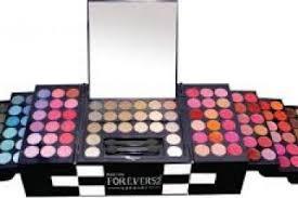 maybelline makeup kit in uaeloreal makeup kit in uae mugeek vidalondon maybelline makeup kit box in india 4k wallpapers