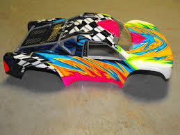 Crazy Paint Jobs Your Custom Paintjobs Page 1291 R C Tech Forums