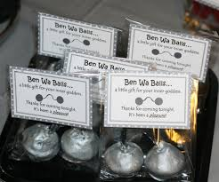 fifty shades of grey book sample fifty shades of grey by e l james  invite and delight fifty shades of fun favor i made cake pop ben wa balls for