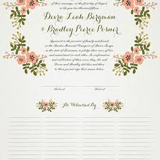 Wedding Detail Checklist 20 Last Minute Wedding Planning Details You Cant Forget About