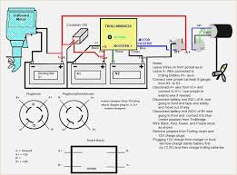 minn kota chargers 3 bank the best charger 2018 24V Battery Wiring Diagram minn kota onboard battery charger wiring diagram inside