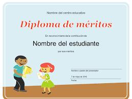 Certificados Office Com