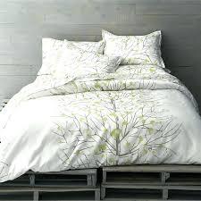 marimekko lumimarja celery bed linens in duvet coversmarimekko covers queen marimekko duvet covers queen