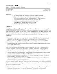 Resume Objective Examples Customer Service Berathen Com Resume