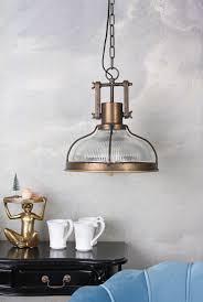 Details Zu Hängelampe Industrielampe Deckenleuchte Metall Leuchte Deckenlampe Bauhaus Lampe