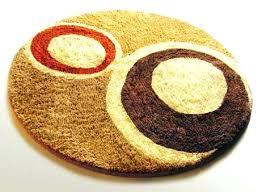 round yellow rug round yellow rug modern small round bathroom rugs round bathroom rugs for bathroom round yellow rug