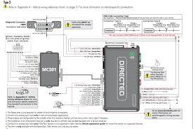 vortex wiring harness wiring wiring diagrams instructions Wiring Harness Connectors attractive rock fosgate wiring schematics and wizard car audio rh dealprowork 10 esp viper guitar vortex