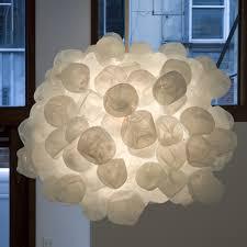 Image Blown Artnet Design Artnet Designmiami Basel 2012 Artnet Magazine