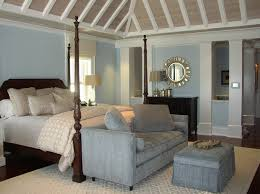 transitional master bedroom. Engaging Master Bedroom Ideas Transitional Property With Exterior View And Stunning On Small Home Decoration O