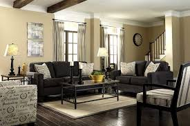 living room decorating ideas with black furniture. chic and creative black furniture living room 21 geous ideas n decor decorating with a