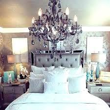 small bedroom chandeliers small black chandelier for bedroom mini bedroom chandeliers small bedroom chandeliers medium size