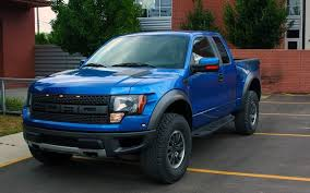 ford raptor interior blue. new blue ford raptor pictures interior