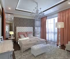 Modern Art Deco Bedroom Art Deco And Modern Fusion Ultimate Kitchens Magazine Idolza