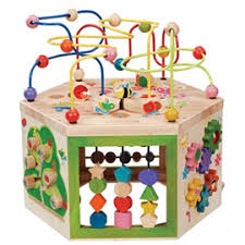 Puzzle toys for 2 year old boys \u0026 girls Toys Year Old Girls Archives - Page 3 of Best