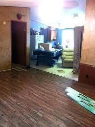 tranquility flooring utradestudioscom