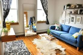 Small Picture Living Room Cheap Living Room Ideas Living Room Design Tips