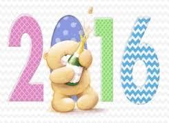 Afbeeldingsresultaat voor gelukkig nieuwjaar 2016