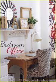 Elegant design home office Traditional Perfect Small Home Office Guest Room Ideas For Elegant Designing Inspiration 77 With Small Home Office Guest Room Ideas Inspirational Home Decorating Perfect Small Home Office Guest Room Ideas For Elegant Designing
