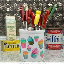 Retro Kitchen Canisters Retro Kitchen Canisters Countertop Canisters Canister Sets