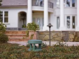 bose garden speakers. discrete hifi outdoor speaker; build them into your landscape bose garden speakers