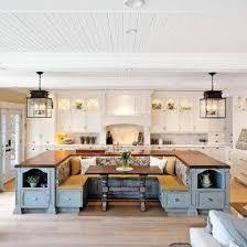 Kitchen More. Kitchen Island TableKitchen ...
