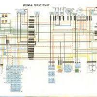 photo of cb1000c wiring diagram wiring diagram and schematics 1976 honda cb550 wiring diagram honda cb550 wiring diagram automotive block diagram u2022 rh carwiringdiagram today 1983 honda cb1000 custom motorcycle