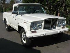 1968 jeep gladiator 18 hostile wheels jeep j10 the jeep gladiator full size pickup truck managed to stay in production for 26 years very few mechanical and styling changes
