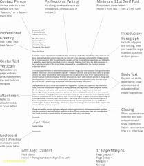 Fresh Google Docs Resume Templates Best Templates
