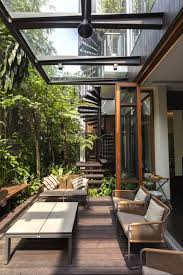 glass roof construction detail exterior design attractive tri fold tempered gl fixed velux installation structural systems