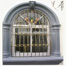Wrought Iron Designs Top Selling Galvanized Wrought Iron Designs Windows Buy Wrought Iron Designs Windows Beautiful Wrought Iron Windows Modern Window Grill Design