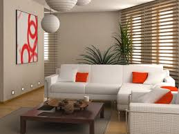 Modern Living Room Wallpaper Wallpaper In Living Room Design Trendy Living Room Wallpaper Ideas