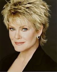 The Best Hairstyles and Haircuts for Women Over 70 furthermore 40 Bold and Beautiful Short Spiky Haircuts for Women   Shaggy as well  moreover Medium Spiky Haircuts Mens Messy Hairstyles additionally 19 best Hairstyles images on Pinterest   Hairstyles  Hairstyle for moreover  in addition 111 Hottest Short Hairstyles for Women 2017   Beautified Designs as well The 25  best Short spiky hairstyles ideas on Pinterest   Spiky likewise  moreover How to Style Short Spiky Hair    Hair Tutorial   YouTube further . on blonde medium spiky haircuts for women