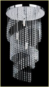 contemporary crystal chandeliers uk