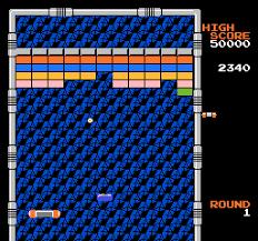 Курсовая игра арканоид портал с играми Курсовая игра арканоид жанра среди игровой серии аркады читать курсовую работу online теме Бесплатные страница 1 dragon lord Динамичная онлайн игра