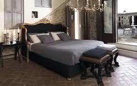 best modern bedroom designs. Chic Bedroom Ideas Cool Best Modern Designs