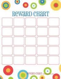 Potty Training Sticker Chart Printable Potty Training Reward Under Fontanacountryinn Com
