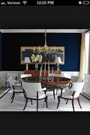navy dining room 139 best dining rooms tablescapes images on of navy dining room