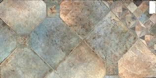 Kitchen Floor Samples Modern Style Tile Floor Samples Tile Flooring