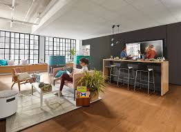 New Office Furniture Ford Taps Office Furniture Giant Steelcase For New Ceo