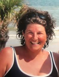 Obituary - Ginger Smith Lloyd, 54 Greenville, SC | Obituaries |  postandcourier.com