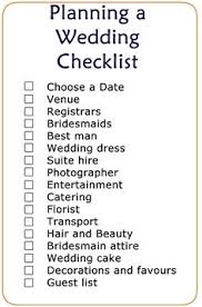 1474 Best Wedding To Do List Images Wedding Ideas Jewelry