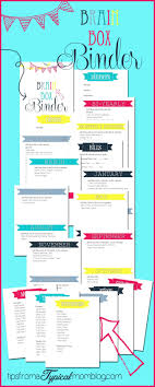 year round cleaning list binder printables a continually just say no to spring cleaning and have a continually clean home all year round using