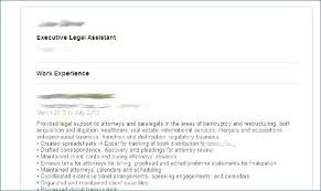 Post Resume On Indeed Adorable Resume Indeed Post Your Resume Indeed How To Post A Resume Indeed