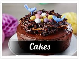 Bakery Londonderry Nh Cake Bakeries Londonderry Nh
