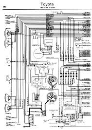 nissan navara wiring diagrams images toyota crown 1968 69 wiring diagrams online manual