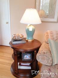it s called the alston table lamp by ralph lauren and sure enough it did retail for over 300 when it was being sold by ralph lauren 330 to be exact