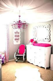 chandelier for baby room teenage boys girls chandeliers pop of ch
