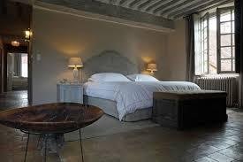 l hôtel de suhard chambres d hôtes de