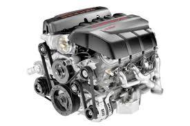 the 48 year history of camaro horsepower 8 camaro engine changes history 427 ls7 z28