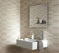 bathroom tiles designs and colors fair design design bathroom tiles bathroom tiles designs and colors photo